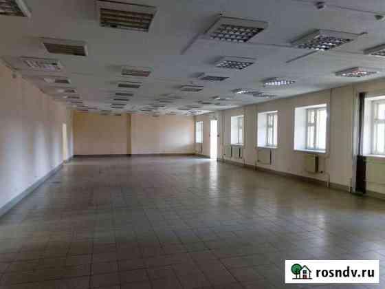 Торговое помещение, 338,1 кв.м Петрозаводск