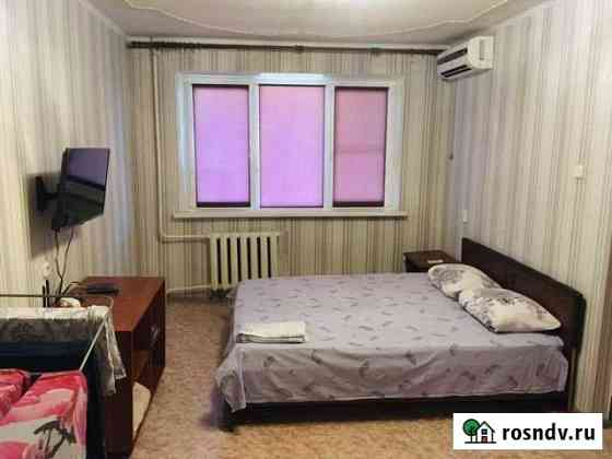 1-комнатная квартира, 31 м², 1/5 эт. Элиста