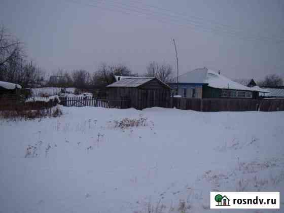 Дом 53 м² на участке 31 сот. Павловск