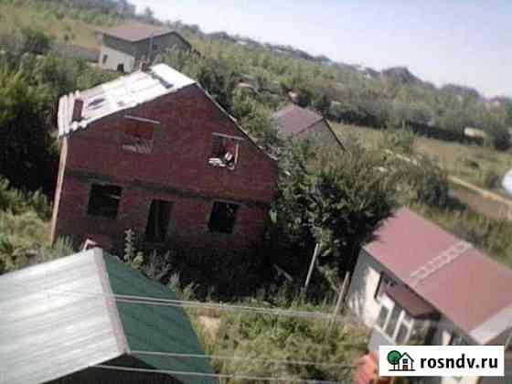 Коттедж 130 м² на участке 7 сот. Саратов