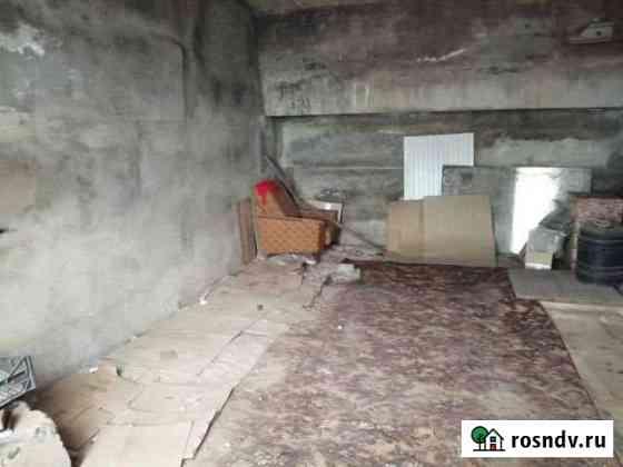 Гараж 25 м² Вольск