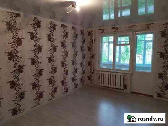 1-комнатная квартира, 30 м², 2/5 эт. Карачев