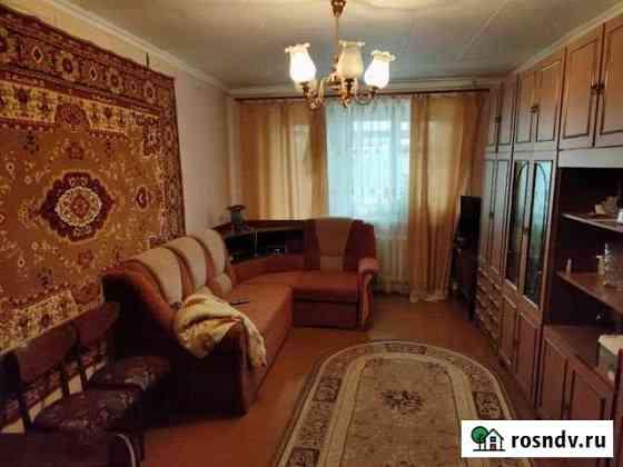 2-комнатная квартира, 46 м², 4/5 эт. Новозыбков