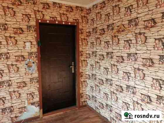 Комната 18 м² в 1-ком. кв., 2/5 эт. Белово