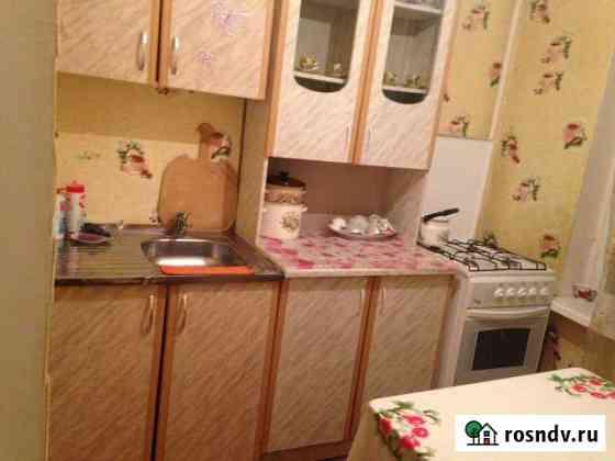 1-комнатная квартира, 34 м², 5/5 эт. Грозный