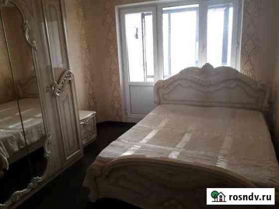 2-комнатная квартира, 60 м², 5/5 эт. Грозный