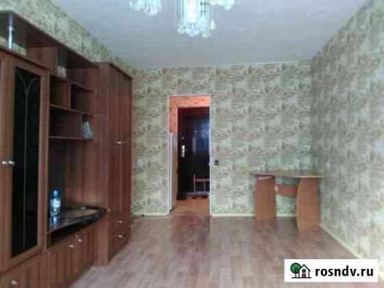 Комната 23 м² в 1-ком. кв., 2/9 эт. Кемерово