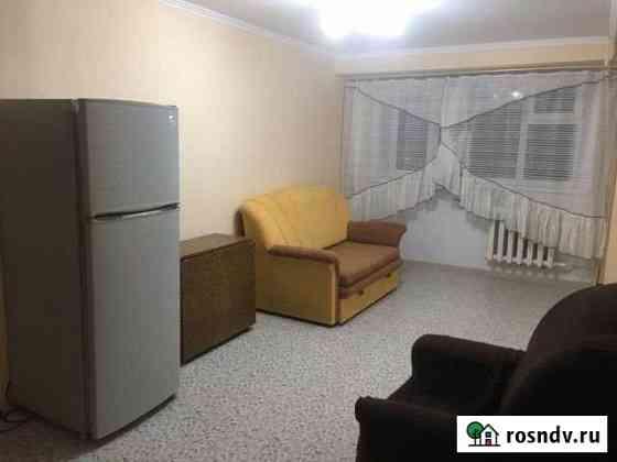 Комната 17 м² в 1-ком. кв., 4/5 эт. Петропавловск-Камчатский