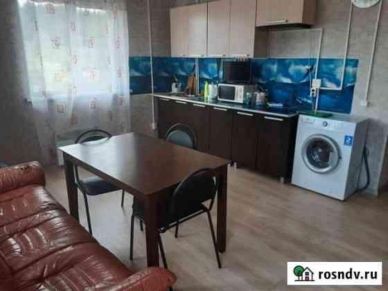 Комната 12 м² в 5-ком. кв., 2/2 эт. Сортавала