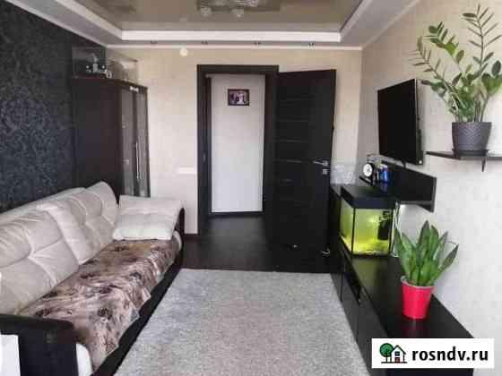 2-комнатная квартира, 42 м², 4/5 эт. Таганрог
