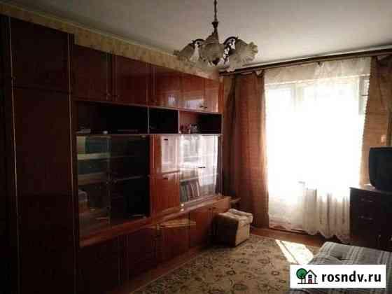 1-комнатная квартира, 33 м², 5/5 эт. Новый Свет