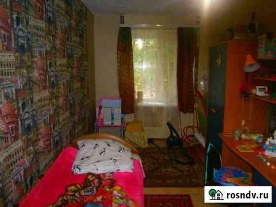 3-комнатная квартира, 70 м², 1/5 эт. Армянск