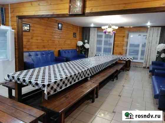 Дом 200 м² на участке 7 сот. Челябинск