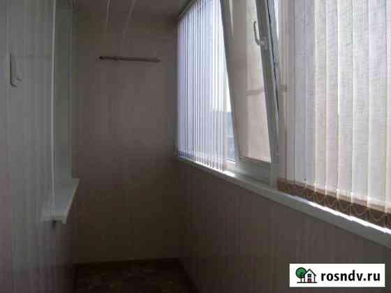 2-комнатная квартира, 50 м², 5/5 эт. Яровое