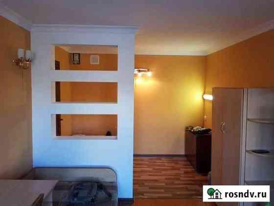 Комната 18 м² в 1-ком. кв., 2/9 эт. Ставрополь