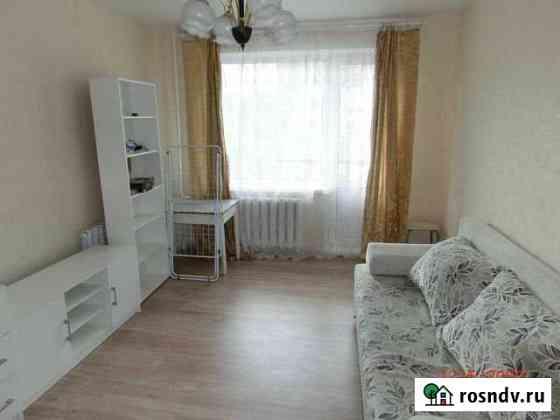 1-комнатная квартира, 36.3 м², 1/5 эт. Новые Горки