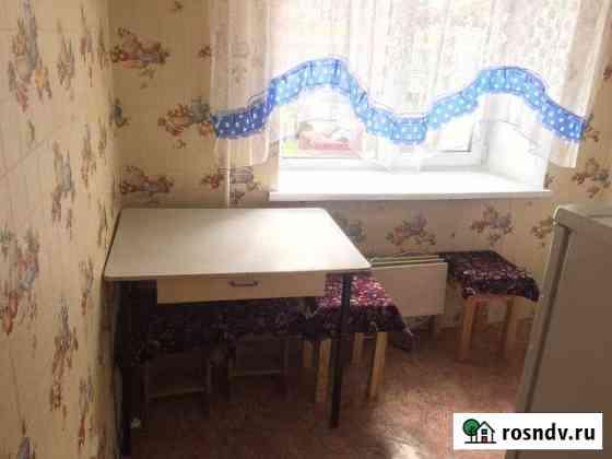 1-комнатная квартира, 30 м², 1/3 эт. Сысерть