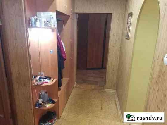 3-комнатная квартира, 80 м², 2/4 эт. Советск