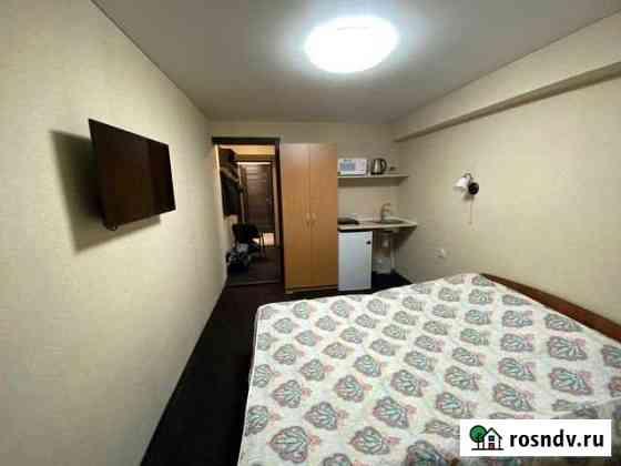 1-комнатная квартира, 20 м², 3/5 эт. Вилючинск