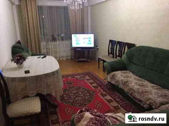 3-комнатная квартира, 80 м², 4/9 эт. Дербент