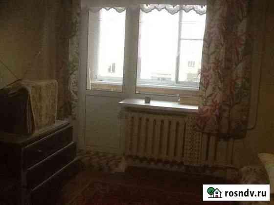 1-комнатная квартира, 33 м², 2/5 эт. Нерехта