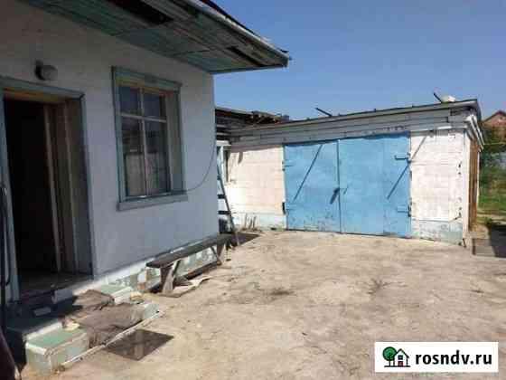 Дом 115 м² на участке 10 сот. Чапаевск