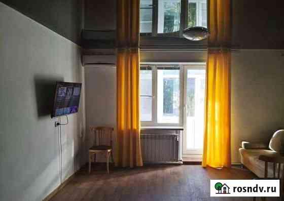 1-комнатная квартира, 45 м², 1/2 эт. Калач-на-Дону