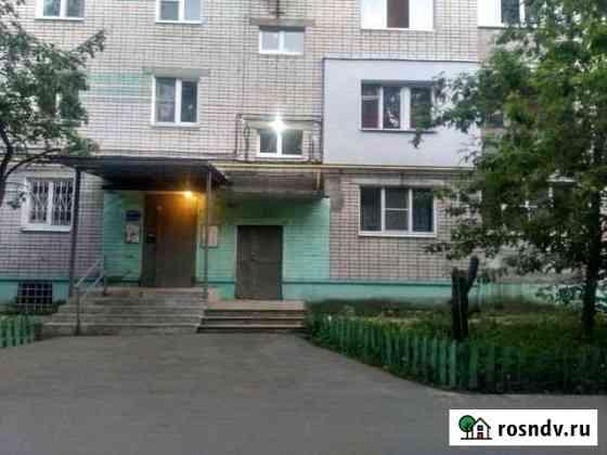 2-комнатная квартира, 49.2 м², 5/5 эт. Дзержинск