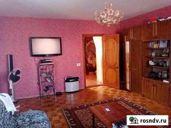 Дом 170 м² на участке 5 сот. Ставрополь