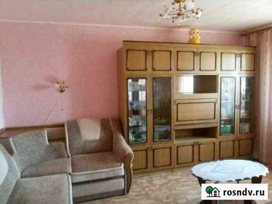 2-комнатная квартира, 49 м², 4/5 эт. Новомичуринск