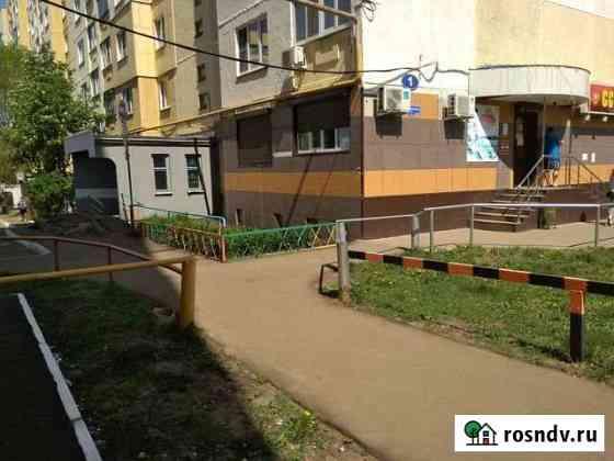 Помещение свободного назначения, 12 кв.м. Саранск