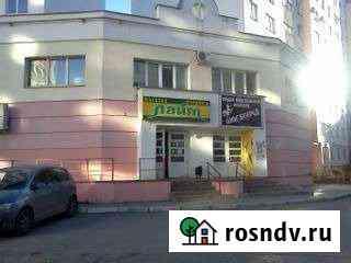 Торговое помещение, 113 кв.м. Брянск
