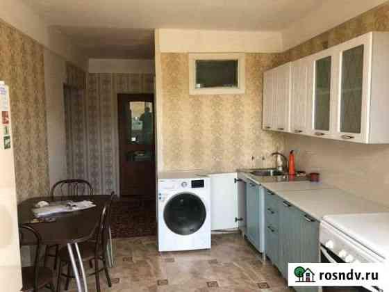 2-комнатная квартира, 50 м², 3/9 эт. Махачкала