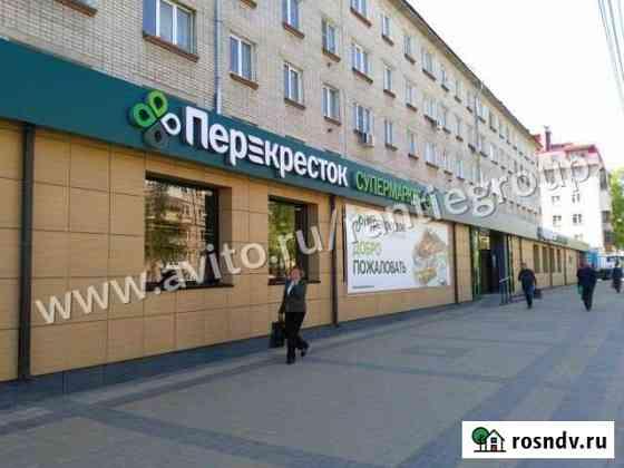 Торговое помещение, 10 кв.м. Йошкар-Ола