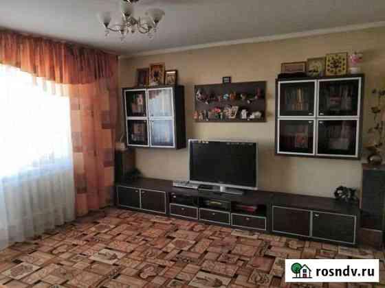 3-комнатная квартира, 65 м², 7/9 эт. Барнаул
