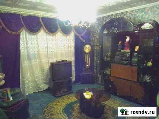 3-комнатная квартира, 58 м², 2/3 эт. Новозавидовский