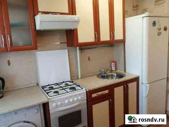 2-комнатная квартира, 50 м², 3/9 эт. Саратов