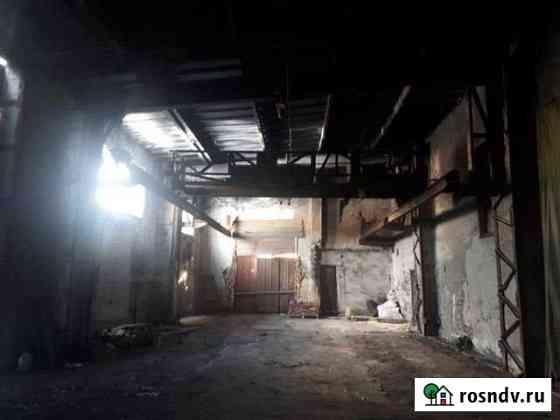 Производство склад автосервис, 103 кв.м. Среднеуральск