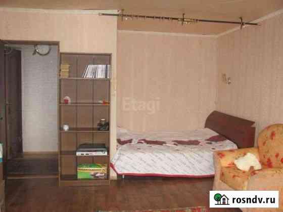 1-комнатная квартира, 35.9 м², 5/5 эт. Покров