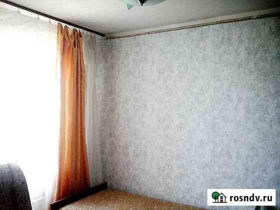 2-комнатная квартира, 42.2 м², 5/5 эт. Ульяново