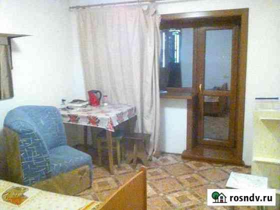 Комната 11.6 м² в 1-ком. кв., 4/4 эт. Улан-Удэ