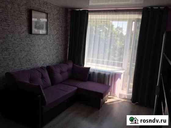 2-комнатная квартира, 42 м², 4/5 эт. Кронштадт