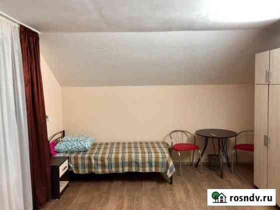 Комната 20 м² в 3-ком. кв., 2/2 эт. Верхняя Пышма