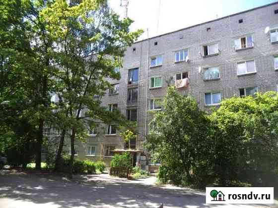 Комната 13 м² в 1-ком. кв., 1/5 эт. Калининград
