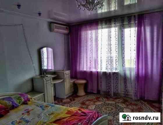 3-комнатная квартира, 60 м², 4/5 эт. Биробиджан