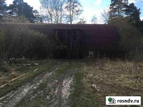 Складское помещение, 360 кв.м. Каменск-Уральский