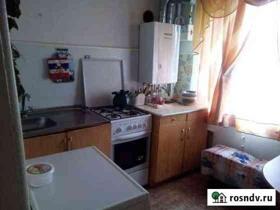 3-комнатная квартира, 43 м², 1/3 эт. Вольск