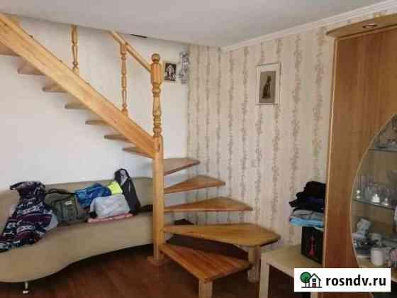 Дом 140 м² на участке 11 сот. Донецк