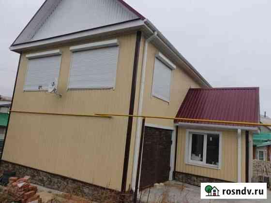 Дача 98.2 м² на участке 9.5 сот. Саратов
