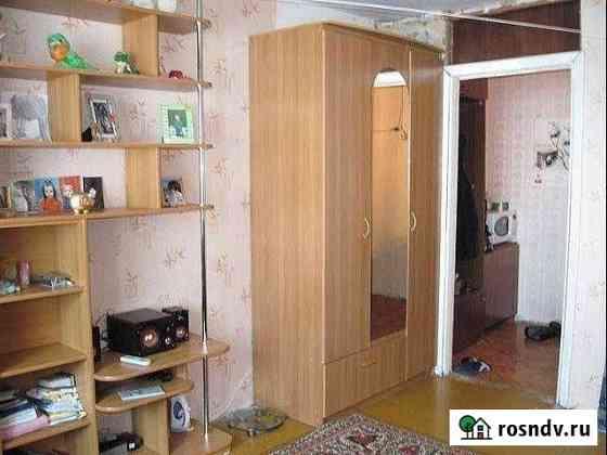 Комната 19 м² в 6-ком. кв., 5/5 эт. Оренбург
